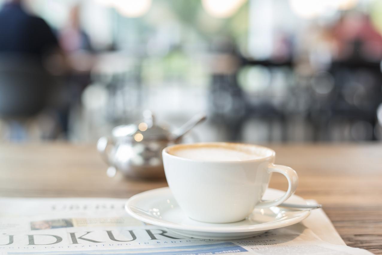 Cafe Stimmung (3)_web