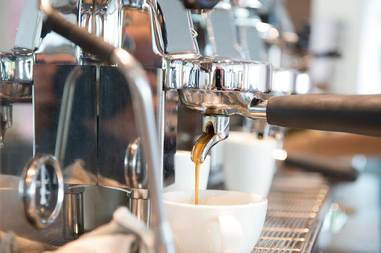 Espresso-Maschine_web